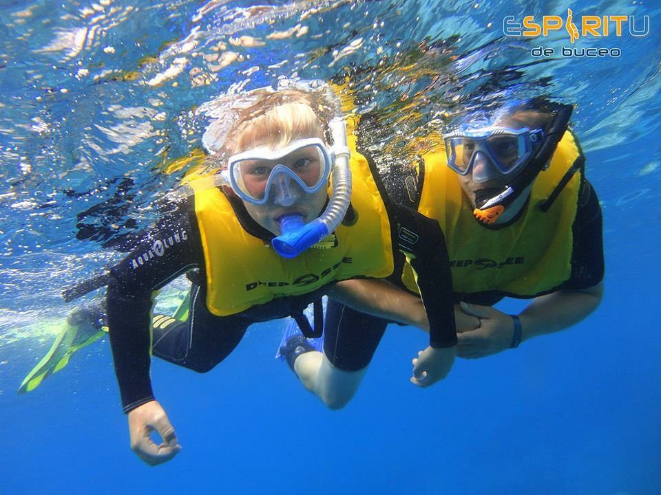 ce146c204 The Best Choice in Scuba Diving Padi 5 Star Dive Center ...