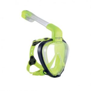 aqualung-mascara-full-face-snorkeling-junior